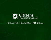 Citizens Bank (Behind the Scenes)