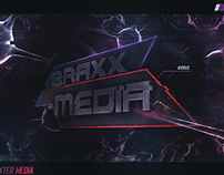 BraxxMedia