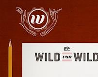 Wild van Wild