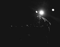 Graduation Concert w/ Markus Rom (Jazzgitarre)