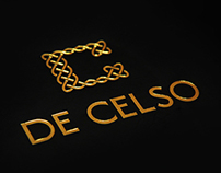 De Celso - a premium fashion brand