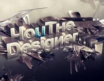 YTD Typography