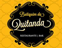 Butiquim da Quitanda