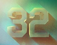Cada 365 Días se cumple años