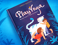 Play Yoga // White Star Edizioni