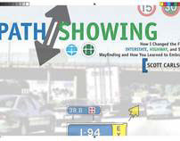 Highway (FHWA) Wayfinding Project