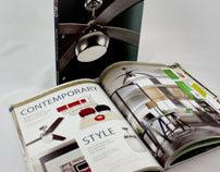 Monte Carlo Catalog