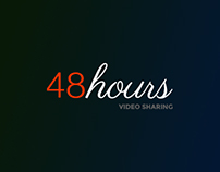 48Hours Video Sharing