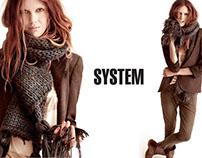 System Basic F/W 10