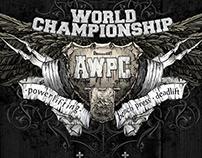 AWPC-shield