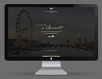 The Knightsbridge Website