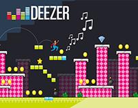 Deezer infographie #03