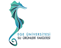 Faculty of Fisheries Logo