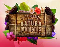 Natura Flyer - 2014 Premiere