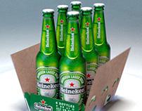 Heineken - UEFA