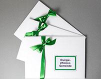 Kelag: Special Mailing