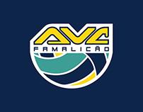 AVC (Atlético Voleibol Clube) | Volleyball Team