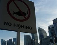 Sins of Singapore