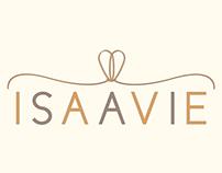 Isaavie