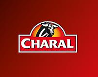 Charal - Print