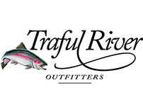 Fly Fishing Guides logo