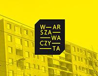Warsaw's Reading 2013