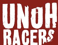 Recent UNOH Logowork