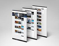 ESA Blogs