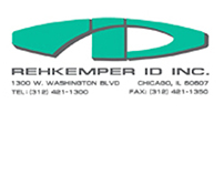 Toy Inventions @ Rehkemper ID Inc.