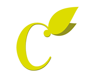 Caravane, logo