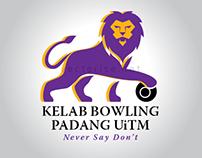 Logo Design | Lawn Bowl Sport Club