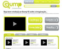 Projeto Acadêmico - Gump