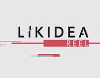 Likidea - Reel