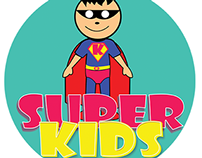 Super kids Academy