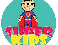 Super kids Academy