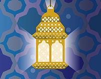 Payless Ramadan '14 & '12