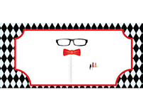 Geek and Chic