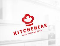 Kitchenear - Canadian kitchen equipment