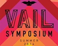 Vail Symposium - Summer 2014