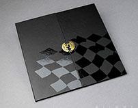 Marina Bay Sands Singapore Grand Prix 2012 Sales Kit