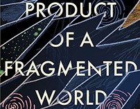 Fragmented World