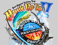 United Water Restoration (Hook Me Up II)
