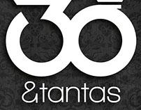SOMOS 30 Y TANTAS blogspot