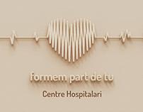 Hospital Identity