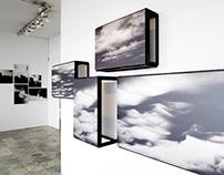 2011 | Galleri Lindberg
