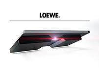 LOEWE© Assist Game