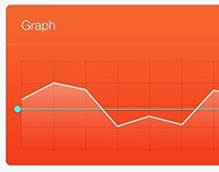 Graphs & Charts UI Pack