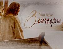 Victor's Crown-Lakewood Church Worship Video