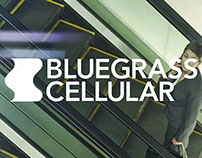 Bluegrass Cellular Regional Spots
