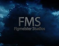 Figmeister Studios Stingers